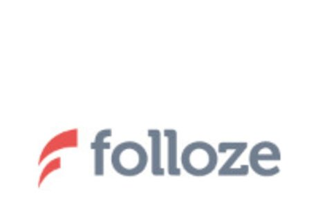 Folloze | Content Marketing Platform