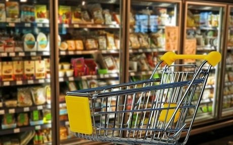 Canadian Retail Sales Stumble at Modest Pace