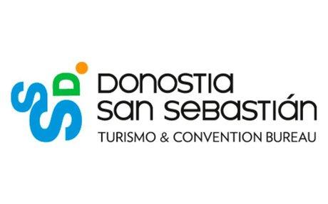 Bike rental - San Sebastian Tourism