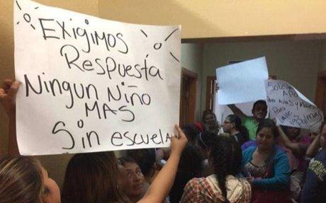 FRONTERA.INFO - Noticias, Clasificados e Información de Tijuana, Baja California, México.