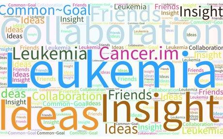 Leukemia Intelligence