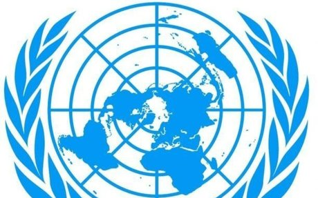 4. The United Nations
