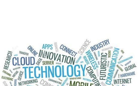 Experts predict challenges ahead for ag tech adoption