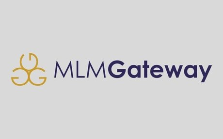 MLM Gateway: Free Home Based Business Leads Generation by The Great Business - Trepup.com