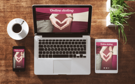 Four Factors to Consider when Choosing an Adult Dating Website - Naomi Narrative