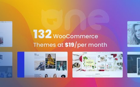 Best WooCommerce Themes 2019 | TemplateMonster
