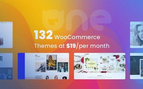 Best WooCommerce Themes 2019 | TemplateMonster