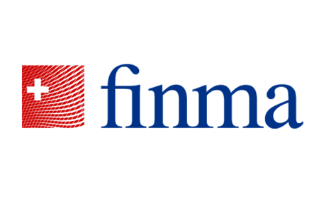 FINMA, Switzerland's independent financial-markets regulator has published new guidelines