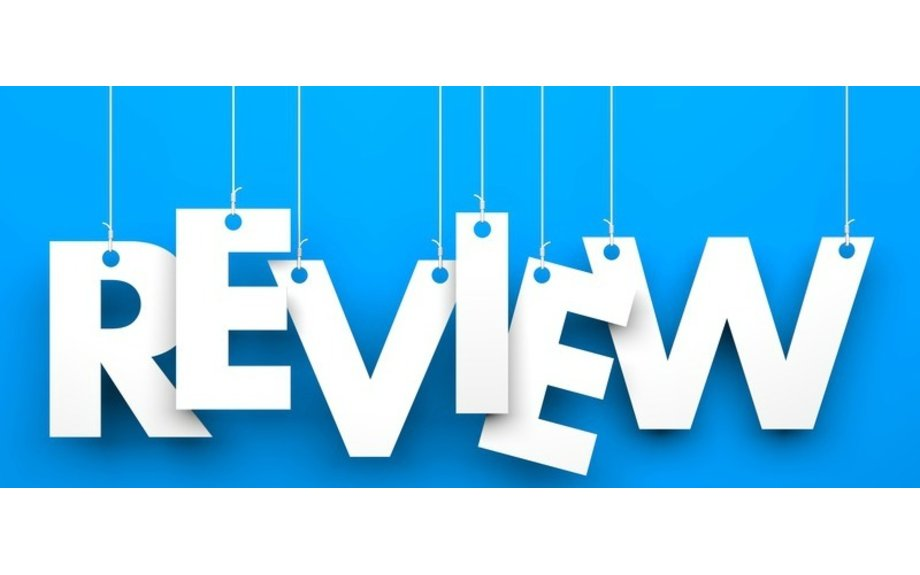 Chaturbate Reviews, Information and News