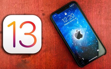 iOS 13 release date and features list