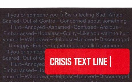text 4 hope.pdf