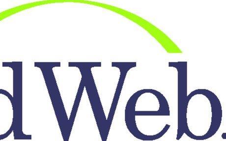 (WEBINAR) Coming Up   15 New edWebinars for Educators
