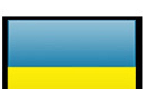 Ukraine Land Surveyors