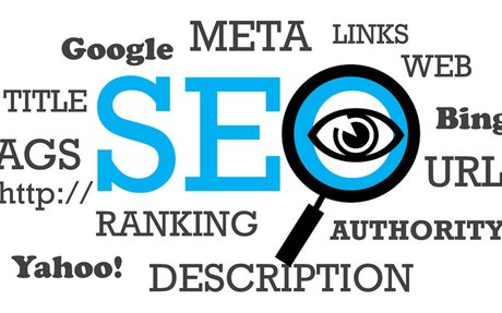 How Does SEO Relate to General Marketing?