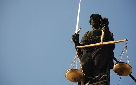 Moscou : un centre de médiation et un tribunal suprême d'arbitrage franco-russes