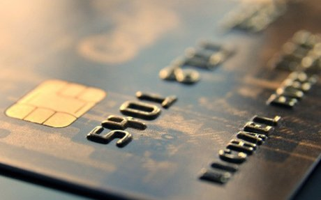Are Premium Credit Cards Worth the Fees?