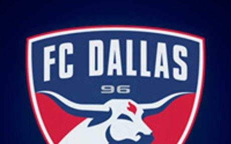 FC Dallas MX