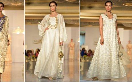 Qansar Fashion Show | Show Director Utsav Dholakia | Muscat