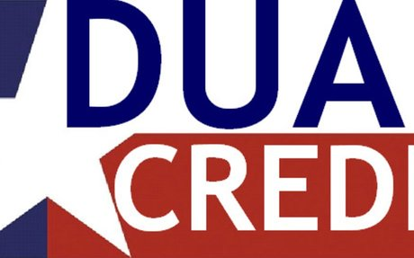 Is Dual Credit for You? The Presentation