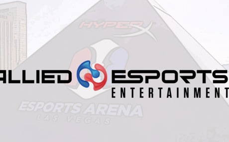 Taking Esports Real Estate Public: Understanding Allied Esports' Business Combination