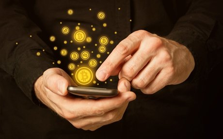 Local bitcoin clone script technical specifications and frequently asked questions