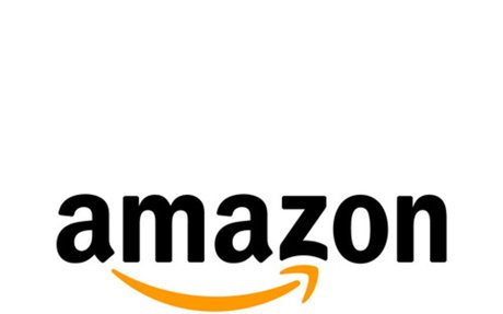 Amazon.com: Online Shopping for Electronics, Apparel, Computers, Books, DVDs & more
