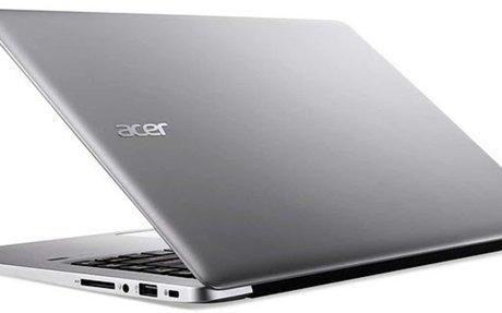 Acer szerviz Budapest - notebook javítás