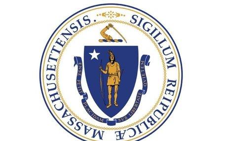 Massachusetts Land Surveyors