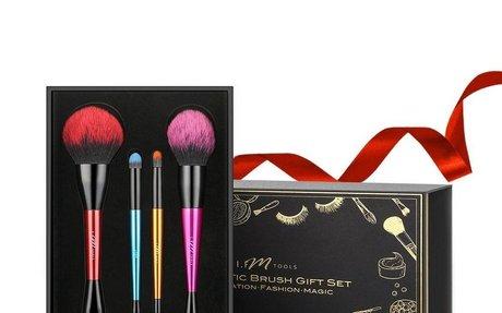 IFM tools Makeup Brush