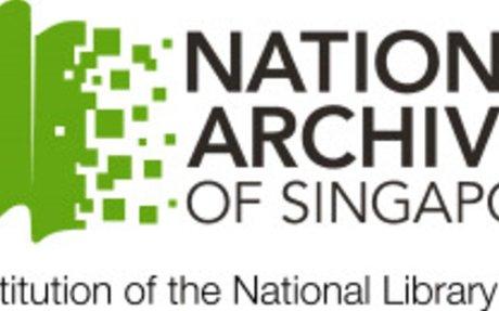Tan Guan Chuan, [1984] National Archives of Singapore