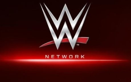 WWE Network is really awsome