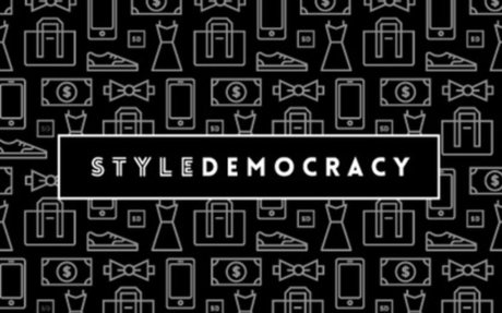 How StyleDemocracy Expanded to Become a Significant Retail Industry Marketing Business