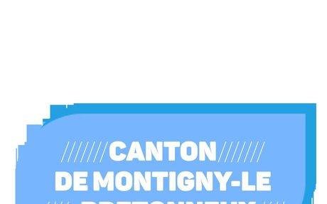 Montigny-le-Bretonneux: Un petit tour à la ferme prône la «biocohérence»