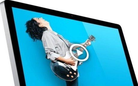 Create Stunning Videos Fast | Content Samurai