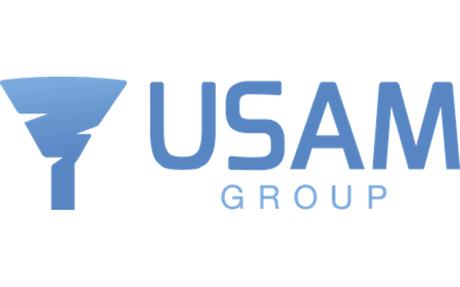 Partner Community Site USAM Group