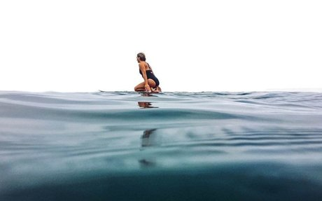 Water Photography Made Easy: We Tested the AxisGo and ProShot iPhone Housing