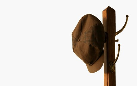 5 eternal marketing lessons you can hang your hat on