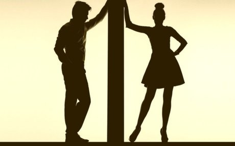 12 Boundaries You Ought To Set In Your Relationship
