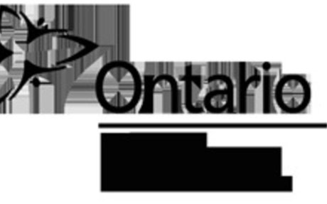 Protecting and Promoting the Health of Ontarians