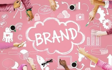 5th Day: Business of Brands