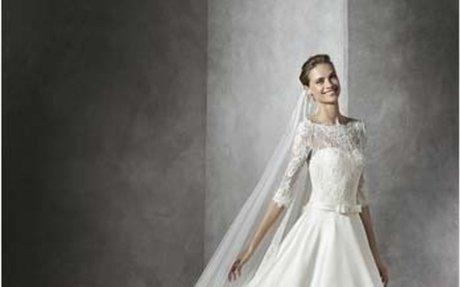 Pronovia TORICELA Bridal gowns, Bridal Store Walnut Creek | Flares Bridal