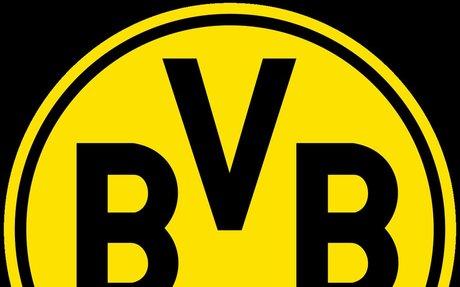 Borussia Dortmund - Simple English Wikipedia, the free encyclopedia
