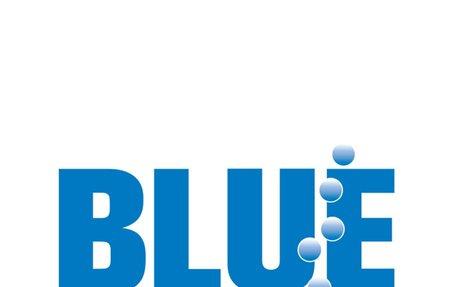 2016 BLUE Ocean Film Festival Partners - BLUE Ocean Film Festival