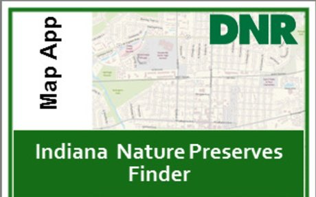 DNR: Indiana Nature Preserves