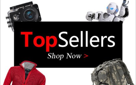 Banggood Top Sellers - Latest Top Sellers Products