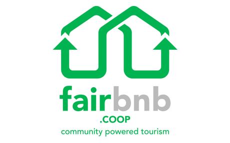 Voici FairBnB, l'anti-Airbnb qui reverse la moitié de ses gains au voisinage