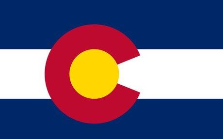 Colorado Land Surveyors
