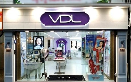 Beauty Brand 'VDL' to Launch in Canada with Standalone Flagship