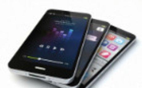 Chiffres clés : les ventes de mobiles et de smartphones