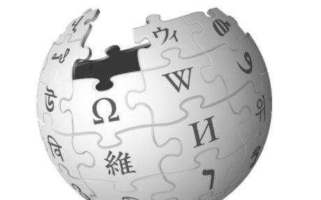 Alkalmazott grafika – Wikipédia